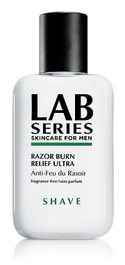Razor Burn Relief Ultra