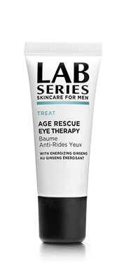 AGE RESCUE+ <br>Eye Therapy