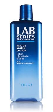 Rescue Water Lotion<br>Limited Edition Bonus Size
