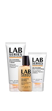 Anti-Shine Set<br>($84 Value)