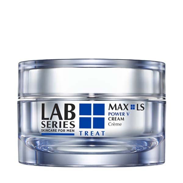 MAX LS Power V Cream<br>Limited Edition Bonus Size