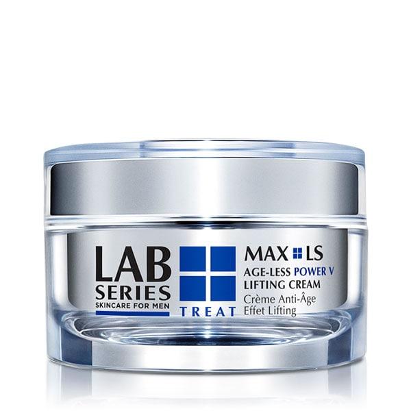 Lab series max ls lifting cream