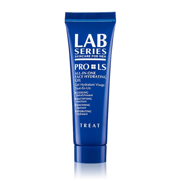 PRO LS All-In-One Face Hydrating Gel - Travel Size