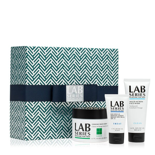 Basic Essentials Set <br>($88 Value)