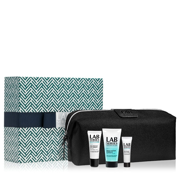 Anti-Fatigue Set<br>($35 Value - Travel Size)
